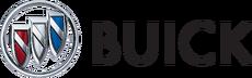 Buick logo.png