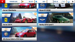 570S Featured Cars (1).png