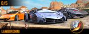 A8 Lamborghini TB.png