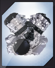A8card V-Twin Engine.png