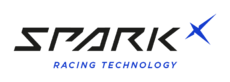 Spark-Racing-Technology-logo.png