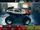 DeLorean DMC-12 (decals)