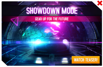 Showdown Mode Promo.png