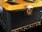 Example Box