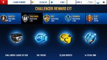 TVR Challenger League Rewards.png