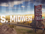U.S. Midwest