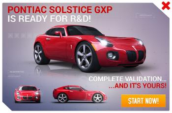 Pontiac Solstice GXP R&D Promo.png