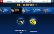 Winter Wonder Season 3 Challenger League Rewards.png