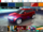 Evoque Red.png