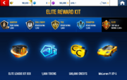 Octane 1 Elite League Rewards.png