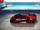 Lamborghini Sesto Elemento CNY 2015 Decal E.png