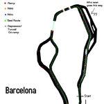 Barcelona detailed map.jpg