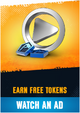 Ad button tokens shop ax.png