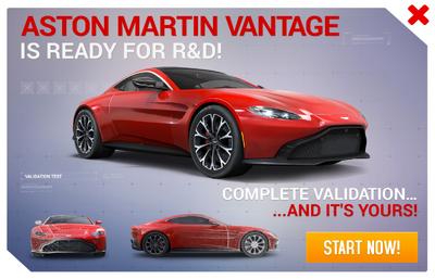 Aston Martin Vantage 2018 R&D Promo.png
