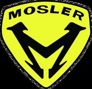 Mosler logo.png