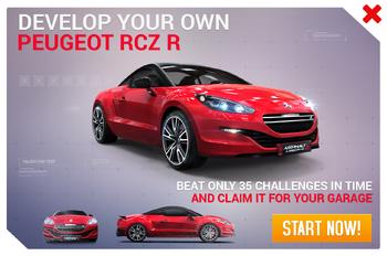RCZ R&D Promo.png