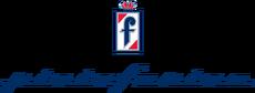 Pininfarina logo.png