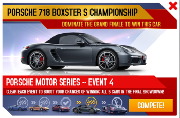 718 Boxster S Championship Promo.png