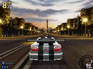 AUGT ParisRace-1