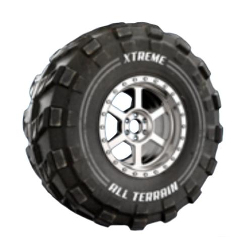 Ax icon boosted wheels.png