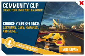Community Cup ad.png