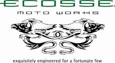 ECOSSE-logo.png