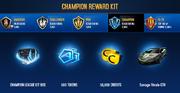 Savage Rivale GTR Champion League Rewards.png