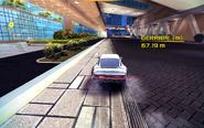 A8 Terra9-2-Race-8