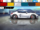 Cayman GT4 White.png