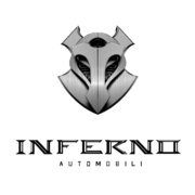 Inferno-Automobili-logo.png