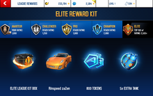 Rinspeed Elite League Rewards.png