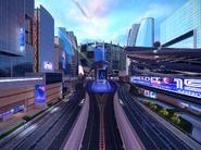 A8 Terra9-StartingScene4