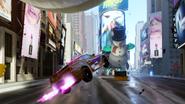 A9 NY Times Square