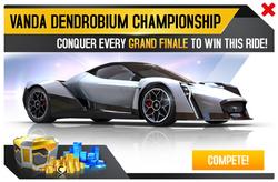 Vanda Electrics Dendrobium Championship Promo.png