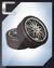 Tires - C