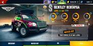 BentleyBentaygaMAXOC