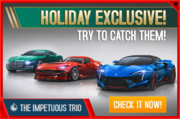 A8 Impetuous Trio Pack Ad.png