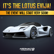 Lotus Evija FB a8 2