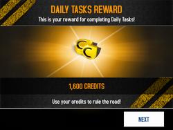 Daily Tasks3.png