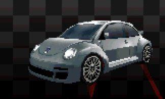 AUGT Beetle.jpg
