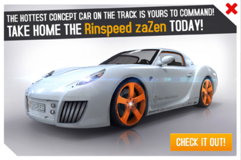 Rinspeed zaZen ad.png
