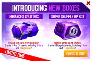 Split Shuffle Box Promo.png