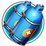 A8 icon extra tank.png