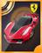 Ferrari FXX K Kit