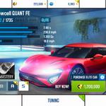 Car Filter Sale.png