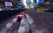 A8 Terra9-Race12