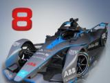 Formula E Update