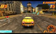 AUGT2 Paris-Race5