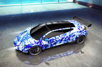 20160211 Savage Rivale GTR decal.png