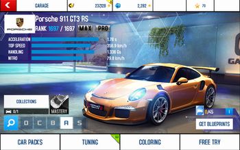 911 GT3 RS stats (MP KMH).png